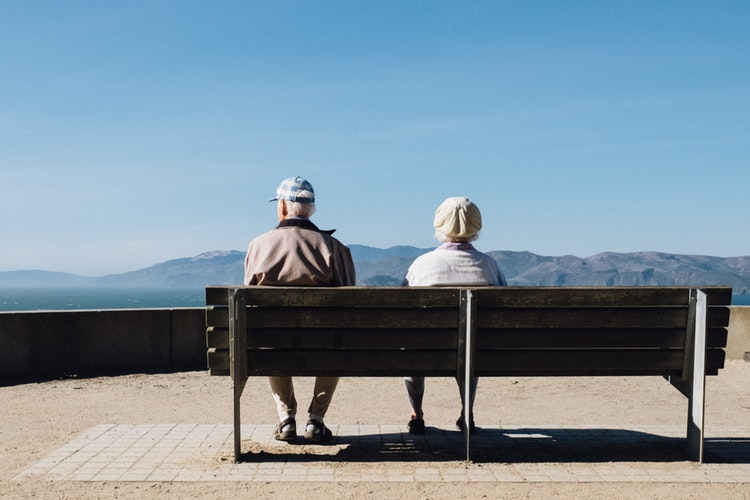 Trends affecting the retirement industry and how to address them