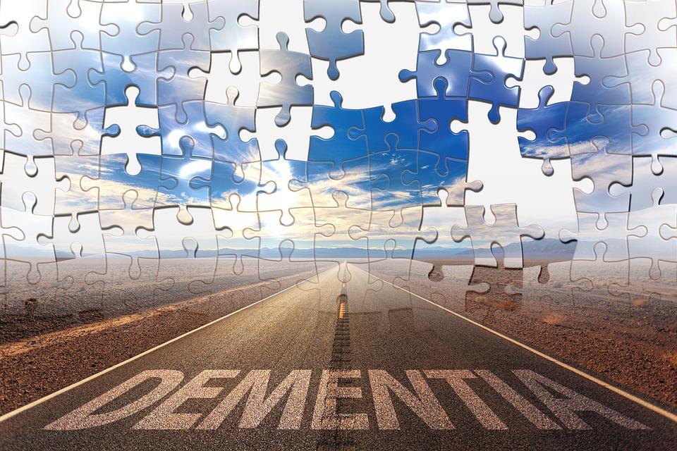 Planning for incapacity: Dementia in Focus