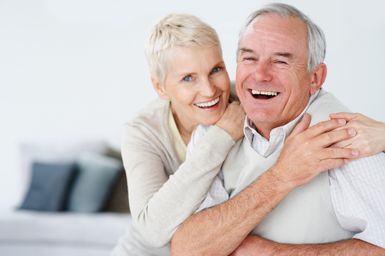 Is independent living the right choice for you?
