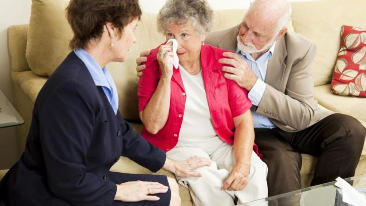 SA has only 3 psychiatrists specialising in old-age