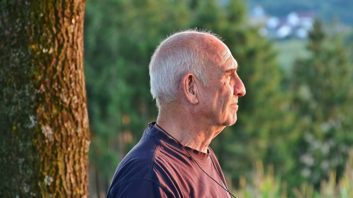 Opinion: 10 retirement lessons from a retired retirement pro