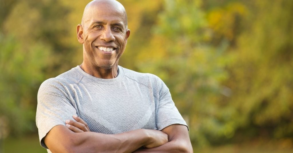 Practice makes perfect when it comes to retirement