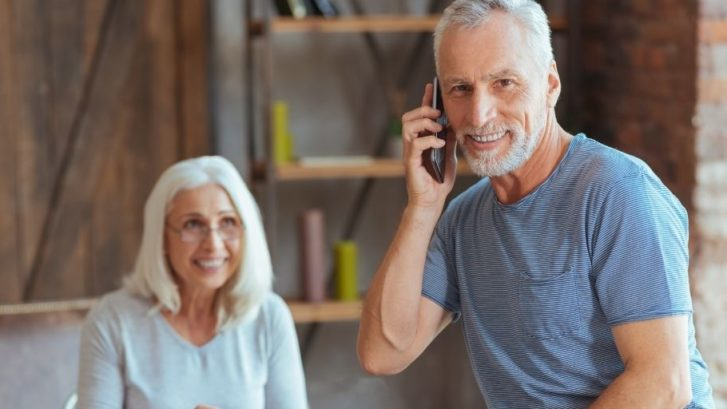 Reasons to start a business in retirement